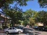 1200 Capitol Street - Photo 26