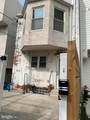 2105 Webster Street - Photo 1