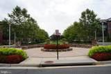 42441 Rockrose Square - Photo 23