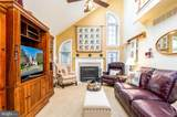 506 Spring Guide Court - Photo 10