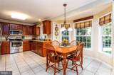 506 Spring Guide Court - Photo 11