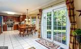 506 Spring Guide Court - Photo 12