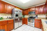 506 Spring Guide Court - Photo 18