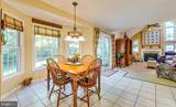 506 Spring Guide Court - Photo 19