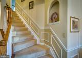 506 Spring Guide Court - Photo 22