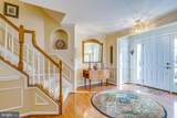 506 Spring Guide Court - Photo 3
