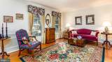 506 Spring Guide Court - Photo 4