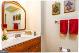 506 Spring Guide Court - Photo 42
