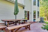 506 Spring Guide Court - Photo 48