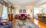 506 Spring Guide Court - Photo 5