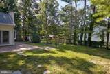 291 Winding Lane - Photo 40
