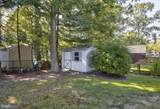 291 Winding Lane - Photo 42