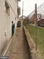 329 Hurst Street - Photo 30