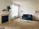 15002 Danube Way - Photo 2