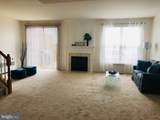 15002 Danube Way - Photo 3