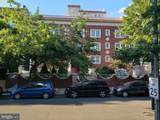 1327 Euclid Street - Photo 2