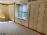 1407 Mahantongo Street - Photo 40