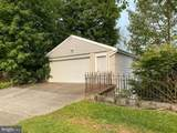 1407 Mahantongo Street - Photo 64