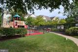 5132 Brittney Elyse Circle - Photo 37