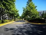 5132 Brittney Elyse Circle - Photo 46