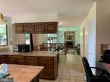 8619 Oak Chase Circle - Photo 10