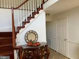 8619 Oak Chase Circle - Photo 12