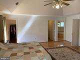 8619 Oak Chase Circle - Photo 15