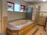 8619 Oak Chase Circle - Photo 16