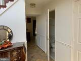 8619 Oak Chase Circle - Photo 7