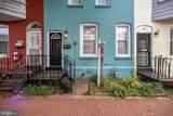 48 Bates Street - Photo 2