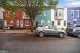 48 Bates Street - Photo 3