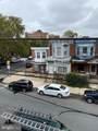 5500 Cedar Avenue - Photo 20