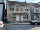 2206-2208 Lehman Street - Photo 1