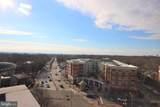 1021 Garfield Street - Photo 10