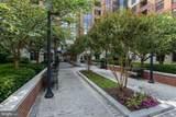 1021 Garfield Street - Photo 11