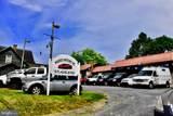 790 Fairfax Street - Photo 1