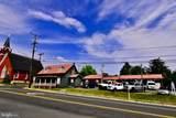 790 Fairfax Street - Photo 6