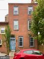 1108 Lombard Street - Photo 1