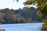 1602 Cedar Run - Photo 57