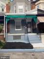1435 Peach Street - Photo 1