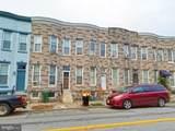 1362 Washington Boulevard - Photo 1