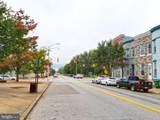 1362 Washington Boulevard - Photo 13