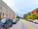 1362 Washington Boulevard - Photo 14