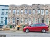 1362 Washington Boulevard - Photo 2