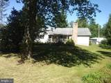8897 Maple Grove Road - Photo 14
