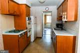 136 Hickory Hill Rd. - Photo 8