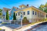 31 Edgewater Avenue - Photo 1