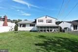 4417 Wynn Road - Photo 35