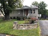 7715 Appomattox Avenue - Photo 3