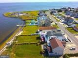 1502 Beach Boulevard - Photo 2